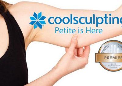 CoolPetite2